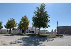 Foto de terreno habitacional en venta en andalucía 55, hacienda del rosario, torreón, coahuila de zaragoza, 0 No. 01