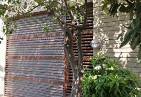 Foto de casa en venta en andalucia , andalucía, san nicolás de los garza, nuevo león, 0 No. 01