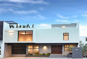 Foto de casa en condominio en venta en andalucia , desarrollo habitacional zibata, el marqués, querétaro, 0 No. 01