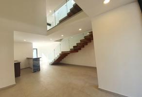 Foto de casa en venta en andalucia , desarrollo habitacional zibata, el marqués, querétaro, 15882279 No. 01