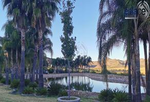 Foto de terreno habitacional en venta en andaluz , los agaves, durango, durango, 17548031 No. 01