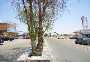Foto de terreno comercial en venta en andamaxei , santuarios del cerrito, corregidora, querétaro, 0 No. 01