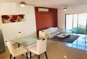 Foto de casa en venta en  , andara, othón p. blanco, quintana roo, 19966098 No. 01
