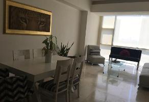 Foto de departamento en renta en andares vida , puerta de hierro, zapopan, jalisco, 6937433 No. 02