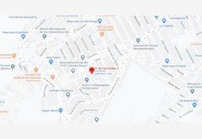 Foto de casa en venta en andes 21, parque residencial coacalco 1a sección, coacalco de berriozábal, méxico, 13042466 No. 01