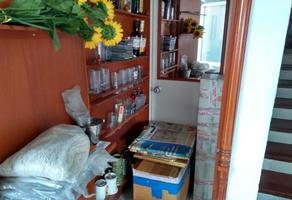 Foto de casa en venta en andes , lomas verdes 4a sección, naucalpan de juárez, méxico, 14240844 No. 03