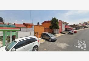 Foto de casa en venta en andes ., lomas verdes 4a sección, naucalpan de juárez, méxico, 0 No. 01