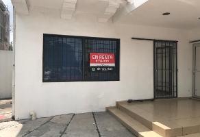 Foto de oficina en renta en andes , obispado, monterrey, nuevo león, 0 No. 01