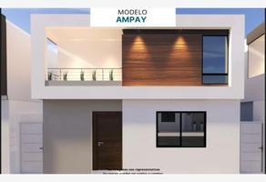 Foto de casa en venta en andes , palma real, torreón, coahuila de zaragoza, 0 No. 01