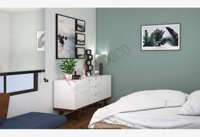 Foto de casa en venta en andes residencial 101, los viñedos, torreón, coahuila de zaragoza, 0 No. 01