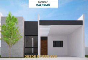 Foto de casa en venta en andes residencial , palma real, torreón, coahuila de zaragoza, 0 No. 01