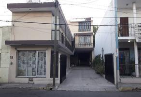 Foto de edificio en venta en andrade 53, centro, culiacán, sinaloa, 0 No. 01