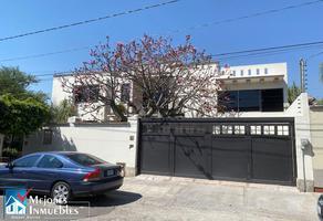 Foto de casa en venta en andrade , andrade, león, guanajuato, 0 No. 01