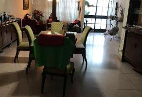 Foto de casa en venta en  , andrade, león, guanajuato, 11806270 No. 01