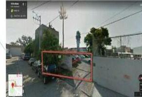 Foto de terreno habitacional en venta en  , andrade, león, guanajuato, 11817746 No. 01