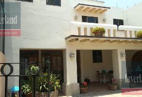 Foto de casa en venta en  , andrade, león, guanajuato, 11852038 No. 01