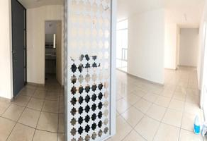 Foto de oficina en renta en  , andrade, león, guanajuato, 14240309 No. 01