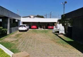 Foto de casa en renta en  , andrade, león, guanajuato, 17594203 No. 01