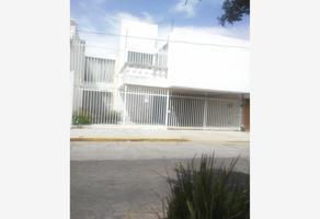 Foto de casa en venta en  , andrade, león, guanajuato, 0 No. 01