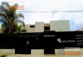 Foto de casa en renta en  , andrade, león, guanajuato, 0 No. 01