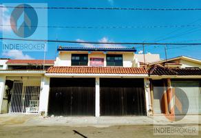 Foto de casa en venta en  , andrade, león, guanajuato, 22115690 No. 01