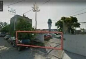 Foto de terreno habitacional en venta en  , andrade, león, guanajuato, 5798404 No. 01