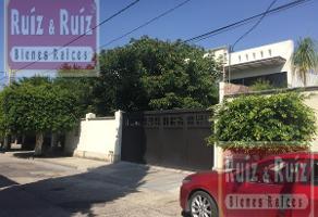Foto de casa en venta en  , andrade, león, guanajuato, 8773637 No. 01