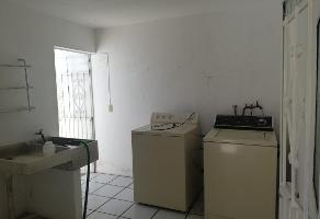 Foto de casa en venta en andres arroyo , huentitán el alto, guadalajara, jalisco, 0 No. 02