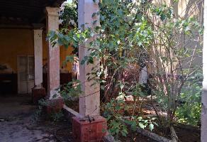 Foto de casa en venta en andres balvanera , san francisco juriquilla, querétaro, querétaro, 0 No. 01