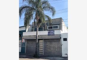 Foto de casa en venta en andres bello 121, aldama tetlán, guadalajara, jalisco, 0 No. 01