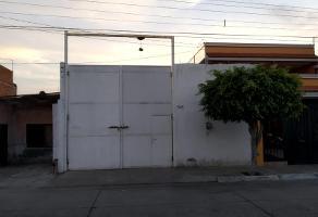 Foto de terreno comercial en renta en andres bello 3588, cantarranas, guadalajara, jalisco, 6291349 No. 01