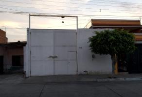 Foto de terreno habitacional en renta en andres bello , cantarranas, guadalajara, jalisco, 6284732 No. 01