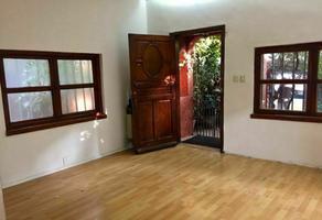 Foto de casa en venta en andrés de la concha , san josé insurgentes, benito juárez, df / cdmx, 0 No. 01