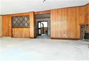 Foto de casa en venta en andres de la concha , san josé insurgentes, benito juárez, df / cdmx, 20458757 No. 01