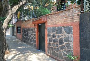 Foto de casa en renta en andres de la concha , san josé insurgentes, benito juárez, df / cdmx, 0 No. 01