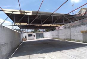 Foto de terreno habitacional en venta en andres figueroa , san juan tlihuaca, azcapotzalco, df / cdmx, 0 No. 01