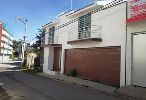 Foto de casa en venta en andres figueroa , secretaria de agricultura ganadería y desarrollo rural, chilpancingo de los bravo, guerrero, 14267213 No. 01