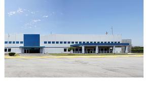 Foto de oficina en renta en andres guajardo , parque industrial kuadrum, apodaca, nuevo león, 13865570 No. 01