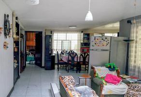 Foto de casa en venta en andrés medallo , la conchita zapotitlán, tláhuac, df / cdmx, 0 No. 01