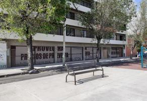 Foto de departamento en venta en andres molina 2907, ampliación asturias, cuauhtémoc, df / cdmx, 13289875 No. 01