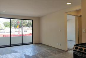 Foto de departamento en venta en andrés molina 2907, ampliación asturias, cuauhtémoc, df / cdmx, 0 No. 01