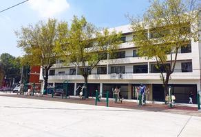 Foto de departamento en venta en andres molina 2907, ampliación asturias, cuauhtémoc, df / cdmx, 0 No. 01