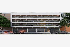 Foto de departamento en venta en andrés molina enriquez 2907, ampliación asturias, cuauhtémoc, df / cdmx, 0 No. 01