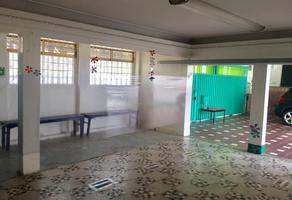 Foto de terreno habitacional en venta en andres molina enriquez 4337 , viaducto piedad, iztacalco, df / cdmx, 0 No. 01