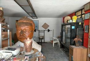 Foto de terreno habitacional en venta en andrés molina enriquez , santiago sur, iztacalco, df / cdmx, 0 No. 01