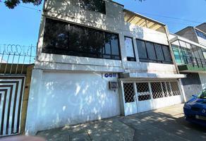 Foto de edificio en renta en andres molina enriquez , viaducto piedad, iztacalco, df / cdmx, 16087143 No. 01
