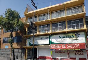Foto de edificio en venta en andres molina enriquez , viaducto piedad, iztacalco, df / cdmx, 0 No. 01