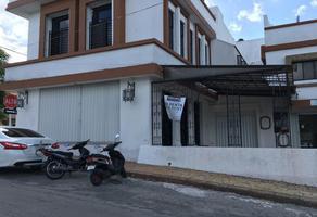 Foto de local en renta en  , andrés q. roo, cozumel, quintana roo, 18625412 No. 01