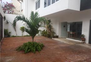 Foto de casa en venta en  , andrés q. roo, cozumel, quintana roo, 0 No. 01