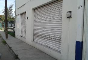 Foto de local en renta en andres quintana roo 317, fraccionamiento la cantera, celaya, guanajuato, 8302132 No. 01